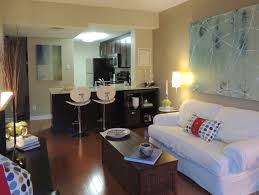 excellent design 7 condo living room ideas home design ideas