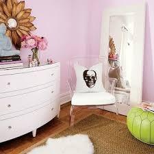 Sophisticated Pink Paint Colors Lilac Paint Colors Design Ideas