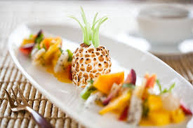 regional cuisine hawaii regional cuisine picture of honolulu oahu tripadvisor
