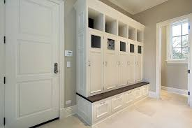 entryway lockers entryway lockers with bench entryway lockers in luxuries organizer