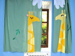 Childrens Nursery Curtains by Ideas Kids Rooms Beautiful Light Blue Baby Nursery Picture