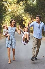 424 best family picture ideas images on family pictures