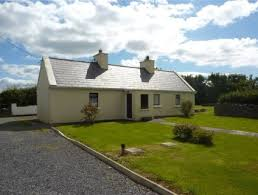 Quay Cottage Westport by Houses For Sale In Westport Mayo Co Sherry Fitzgerald