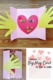 day cards for kids best 25 grandparents day cards ideas on grandparents