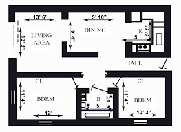 Timberpeg Floor Plans Frankfort Ky Apartments Capital City Rentals
