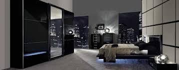 Bedroom Furniture Contemporary Modern Contemporary Bedroom Furniture For Minimalist Rooms The New Way