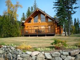 a frame home designs 33 stunning log home designs photographs