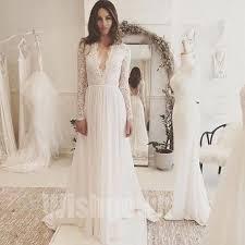 cheap brides dresses wedding dresses wish gown