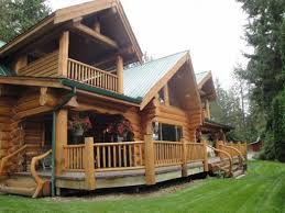 log home floor plans with prices log cabin park models for sale in nc prefab kits discount home
