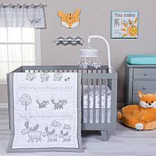 Toy Story Crib Bedding Baby Bedding Sets U0026 Collections On Sale Sears