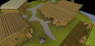 Rs07 Map Land U0027s End Old Runescape Wiki Fandom Powered By Wikia
