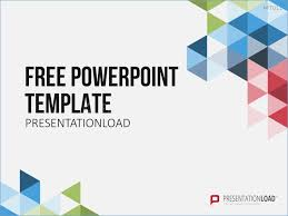 Free Template Powerpoint 2017 Manway Me Ppt Free