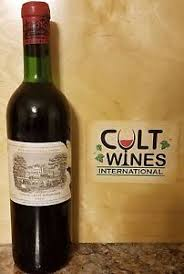 learn about chateau lafite rothschild rp 96 pts 1966 chateau lafite rothschild pauillac wine listing