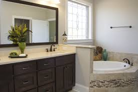 new homes in columbia sc custom builderthe villas at woodcreek farms master bath