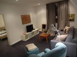 apartment ferienwohnung im stadtzentrum münster germany