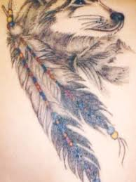 native american feather tattoo meaning double native american
