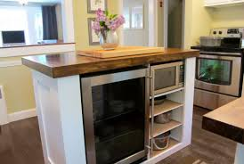 kitchen satisfying white distressed oak kitchen island and bar
