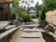 15 innovative designs for courtyard gardens hgtv 15 innovative designs for courtyard gardens gardens