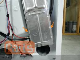 whirlpool dryer heating element repair cost whirlpool dryer fuse