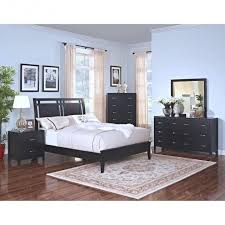 Clearance Bedroom Furniture by Nebraska Furniture Mart Clearance Bedroom Sets