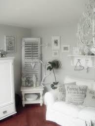 wohnzimmer grau wei emejing wohnzimmer grau weis landhaus gallery ghostwire us