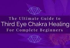 Third Eye Blind Name Meaning How To Open Your Third Eye And Awaken Your Extrasensory Gifts