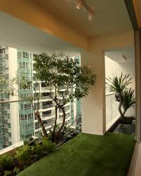 balkon kunstrasen wohndesign 2017 wunderbare dekoration kunstrasen ideen fur