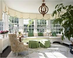 sunroom furniture 16 with sunroom furniture home