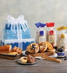 special diets gluten free diabetic gift baskets wolferman s