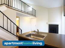3 Bedroom Apartments In Littleton Co Cheap Littleton Apartments For Rent From 700 Littleton Co