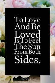 80 beautiful wedding wishes and quotes quotes u0026 sayings