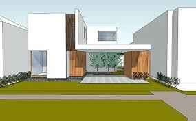 residential home design home design ideas floor plans prefab houses residential homes