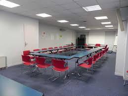 le bureau montargis cci de montargis à montargis 45200 location salle de reunion