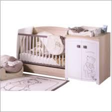 aubert chambre bébé chambre bebe aubert 462203 winnie tiroir de lit chambre