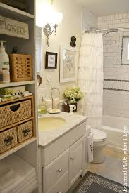small cottage bathroom ideas cottage bathroom ideas small cottage bathroom from ethereal plus
