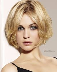 haircuts for 35 35 short layered haircuts for women latest hairstyles and haircuts