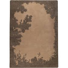 Arizona Rug 204 Best Rugs Images On Pinterest Area Rugs Hand Weaving And