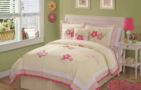 Girls Queen Size Bedding Sets by Bedding Set Endearing Kids Queen Size Bedding Appealing Kids