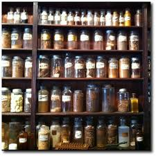 Vintage Pharmacy Cabinet 60 Pictures Of Antique Apothecary Cabinets