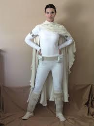 Queen Amidala Halloween Costume 25 Padme Costume Ideas Star Wars Padme Queen