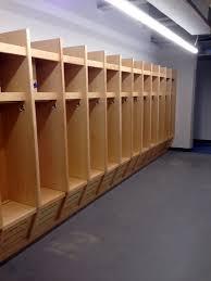 lockers wood locker projects amp art metal products