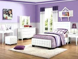 bedroom sets teenage girls teen girl bedroom sets teen girls bedroom sets large size of
