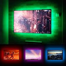 Home Theater Lighting Home Theater Lighting Amazon Com
