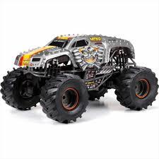 monster jam monster trucks toys remote control monster jam trucks uvan us