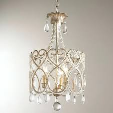 Mini Chandeliers Cheap Small Chandeliers For Bathrooms Uk Mini Chandeliers For Bathroom
