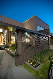 Modern Design House 73 Best Modern Architecture Images On Pinterest Architecture