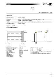 what is street light 250 w 8m pole street light light effect from luminhome lighting