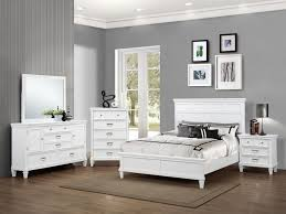 White Queen Bedroom Furniture Sets by Bedroom Sets Beautiful Queen Size Bedroom Furniture Sets
