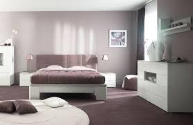 ambiance de chambre papier peint moderne pour chambre adulte 5 style ambiance chambre