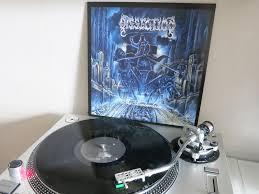 vinyl collection full u2013 swedish metal u2013 the home of good black
